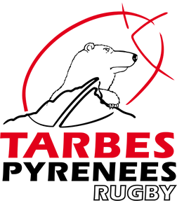Tarbes Rugby