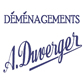 Déménagements Duverger